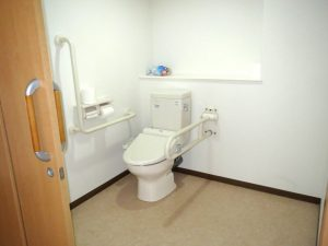 トイレ(設備)